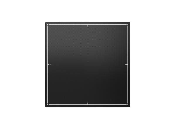 无线静态平板探测器